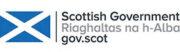 Scottish Government Raifhaltas na h-Alba