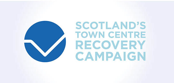 Scotland's Town Centre Recovery Campaign