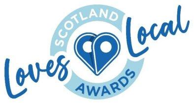 Scotland Loves Local Awards