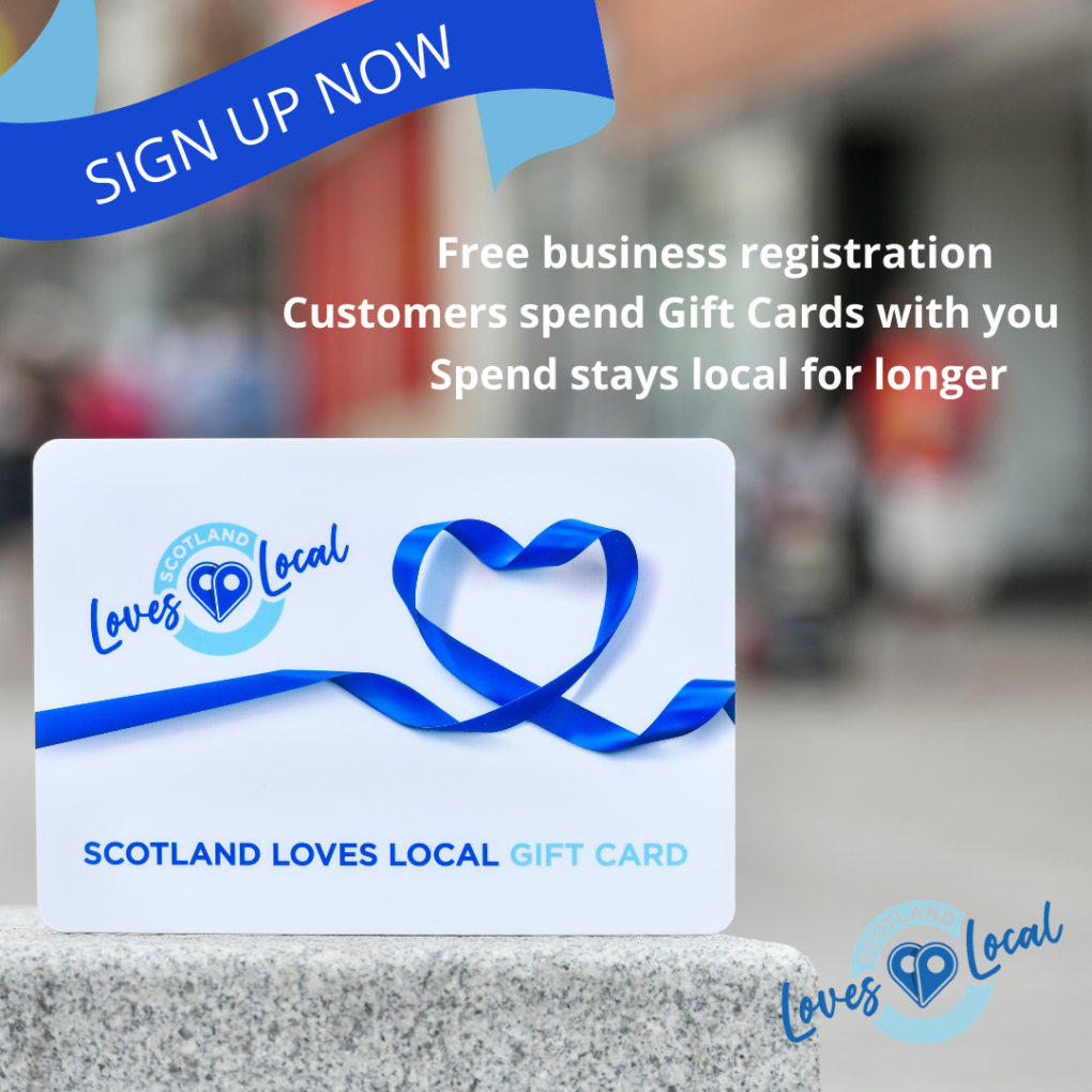 Copy of It's free for businesses to recieve payments through the Gift Card (1)