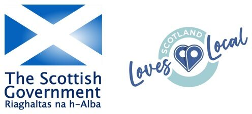 The Scotland Loves Local Fund II